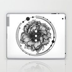 Elliptical II Laptop & iPad Skin