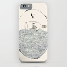 SEABOUND iPhone 6s Slim Case