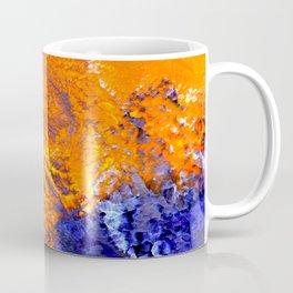 Ningaloo Coffee Mug