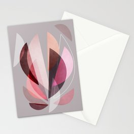 Graphic 187 Stationery Cards