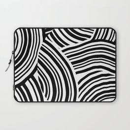 pattern 3 Laptop Sleeve