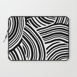 pattern 3 Laptop Sleeve