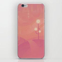 Relax - CALM iPhone Skin