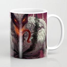 Anti-Venom Coffee Mug