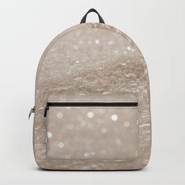 Shimmering Sands Backpack