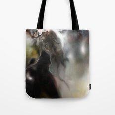 Pandemonium Tote Bag