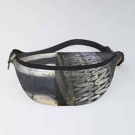 PERSPECTIVE Fanny Pack
