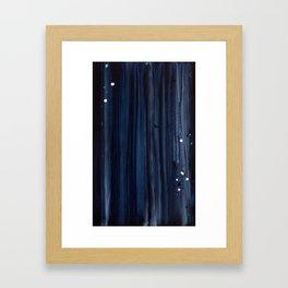 Beywonder Framed Art Print