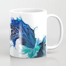 Memories I Coffee Mug