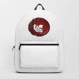 igobyzoe3 Backpack