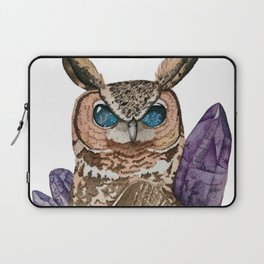 Prince Stolas Laptop Sleeve