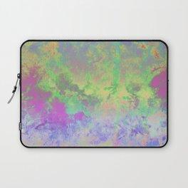 Colour Splash G211 Laptop Sleeve