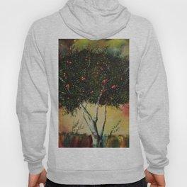 Lucky Tree Hoody