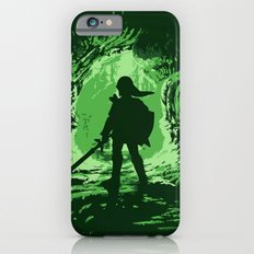 LINK - Legend of Zelda Slim Case iPhone 6s