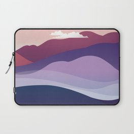 ※ Great Smoky Mountains • National Park ※ Laptop Sleeve