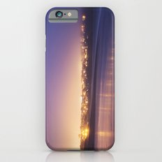 City Glow iPhone 6s Slim Case