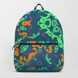 CA Fantasy #42 Backpack