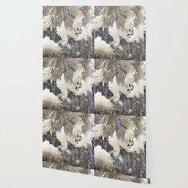 clarity Wallpaper