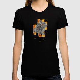 Original mix T-shirt