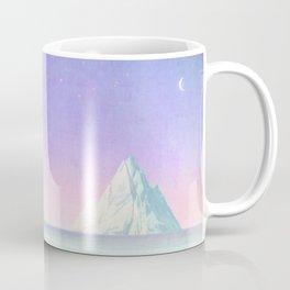 Stranded Coffee Mug