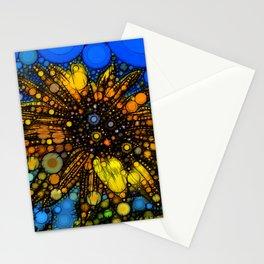:: Blackhole Sun :: Stationery Cards