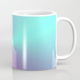 Re-Created  Pt. FOUR by Robert S. Lee Coffee Mug