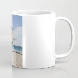N435B Coffee Mug