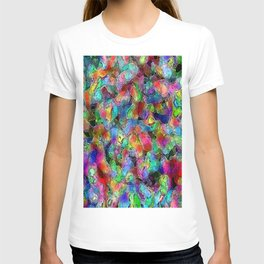 Colorful-68 T-shirt