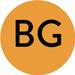 Beverley Green's Guthrie Mercantile