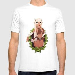 Bokoblin rule 63 T-shirt