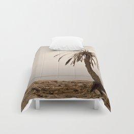 Salton Sea Comforters