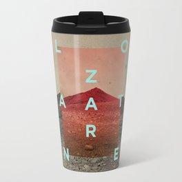 Lanzarote1 Travel Mug