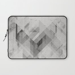 My Complicated Love Laptop Sleeve