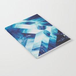 Spatial #1 Notebook