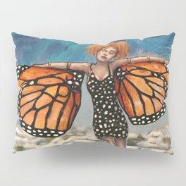 Your TimeTo Soar Pillow Sham