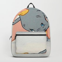 Toot! Backpack