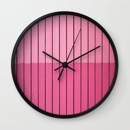 Backpack, Laptop amd iPad Skin, Phone Case, Wall ART, Wall Clock Wall Clock