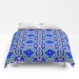 China Comforters