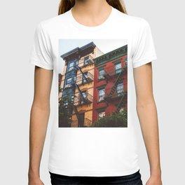 Soho XIV T-shirt