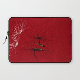 Duo Laptop Sleeve