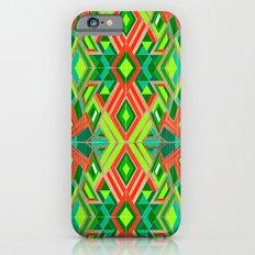 Geometria Slim Case iPhone 6s
