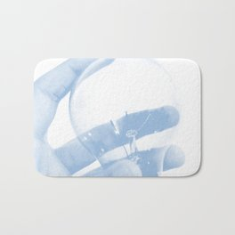 CREATE IDEAS Bath Mat