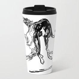 dripping little things Travel Mug