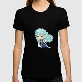 Griffith T-shirt