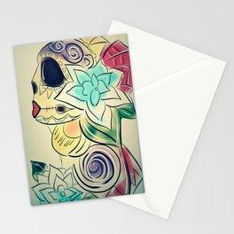 La Gitana Stationery Cards