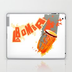 la Bomba Laptop & iPad Skin