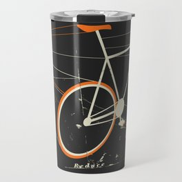 Reduce Travel Mug
