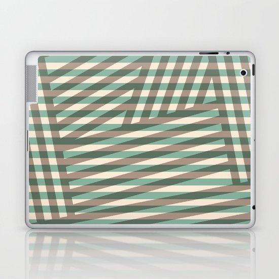 Mix 2 Laptop & iPad Skin