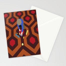 Danny Boy Stationery Cards