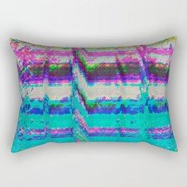 GVerb Rectangular Pillow
